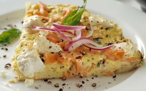 تخم مرغ خواص جدول ارزش غذایی