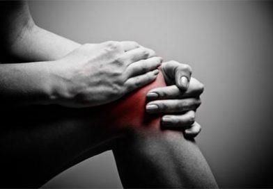 آسيبهای ورزشی