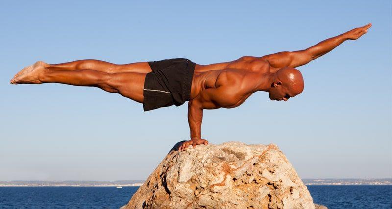 انجام ورزش در بدن چه تاثیراتی خواهد داشت ؟