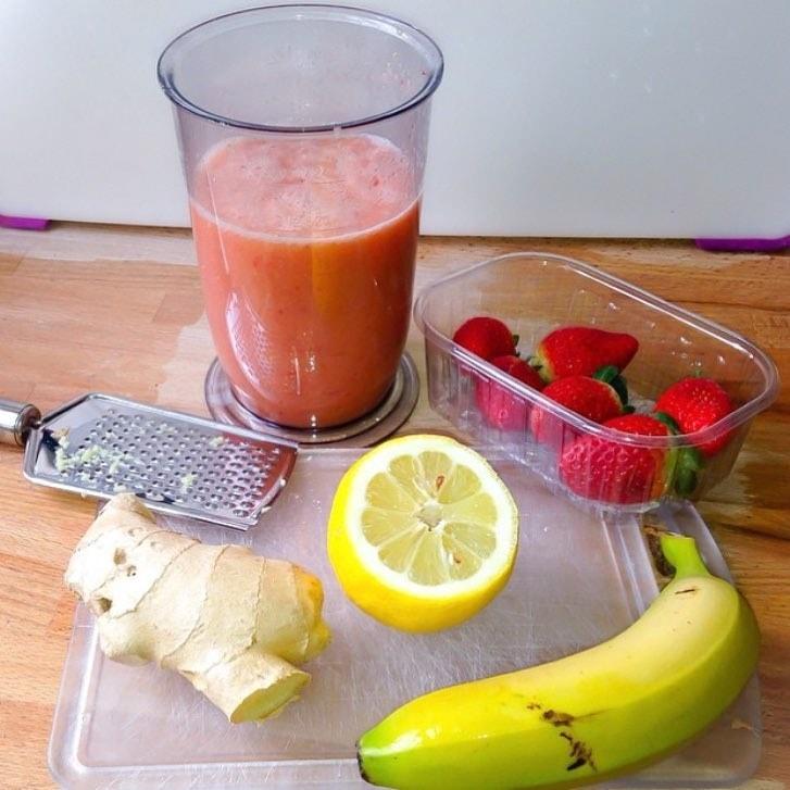 برنامه غذایی برای گیاهخواران