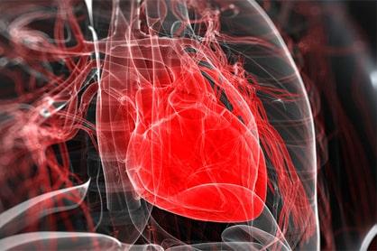 داروی بیماری قلبی - فروشگاه فیت ترین