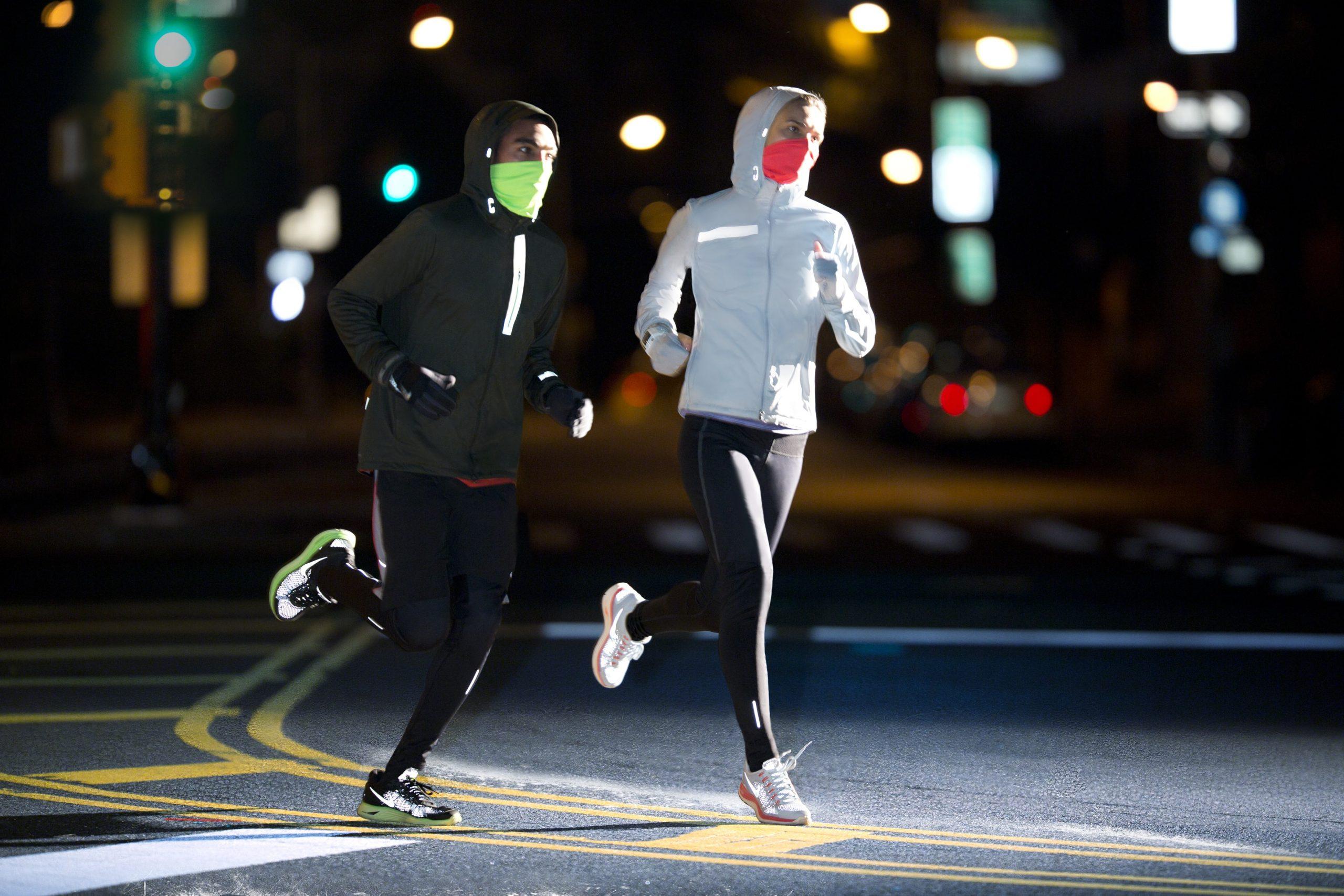 Nike HO12 Running 2 original min scaled - کرونا و ورزش