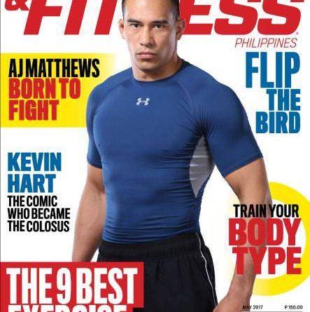 مجله رایگان ورزشی