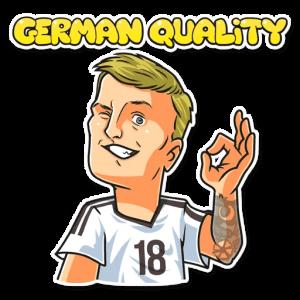 big soccerwc2018 28 300x300 - استیکر جام جهانی 2018 تلگرام