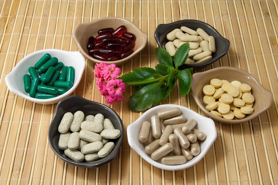 داروهاي ضد کرم و انگل