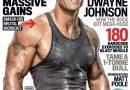 دانلود مجله ورزشی رایگان