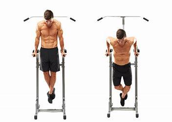 th min 3 - حرکت ورزشی دیپ